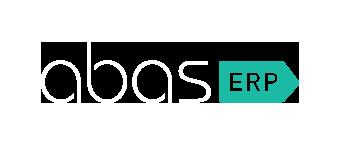www.abas-erp.ro