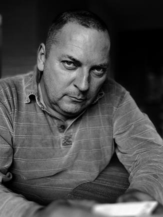 Alexandru Teodorescu – Sales Manager